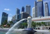 Lời khuyên khi mua nhà ở Singapore năm nay