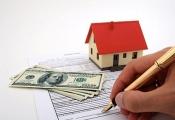 Thắc mắc về hợp đồng mua bán nhà ở
