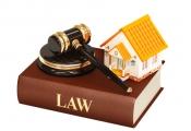 Bảo lãnh dự án mua nhà ở có bắt buộc?