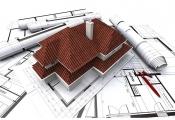 Thủ tục khi xây nhà mới