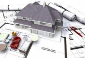 Thủ tục và hồ sơ hoàn công xây dựng nhà ở