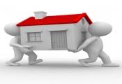 Làm gì khi đặt cọc mua đất nhưng bên bán không giao đất?