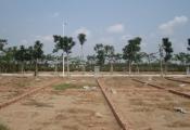 Thủ tục tách thửa đất