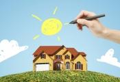 Thủ tục đăng ký bổ sung tài sản gắn liền với đất