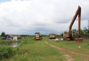 Thắc mắc về thu hồi đất sau khi hết thời hạn sử dụng