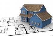 Cần quan tâm điều gì khi mua nhà trên giấy?