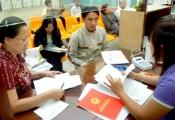 Những điều cần biết về đăng ký đất đai theo quy định mới