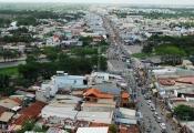 Đất dân cư hiện hữu thực hiện tái thiết đô thị là gì?