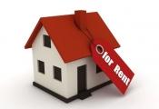 Những lưu ý khi thuê nhà đang thế chấp tại ngân hàng