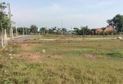 Thắc mắc về chuyển đổi mục đích sử dụng và tách thửa đất