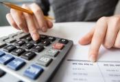 Thuế phí phải nộp khi bán nhà đất