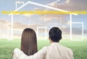 Chia sẻ kinh nghiệm thu nhập dưới 10 triệu/tháng mua được nhà TP.HCM
