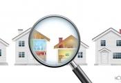 6 cách kiểm tra nhà đất bạn dự định mua có bị thế chấp hay không