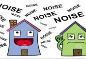 Xử phạt nặng với trường hợp xây, sửa nhà gây ra tiếng ồn lớn