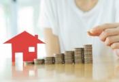 3 lợi ích cơ bản của việc mua căn hộ trả góp tại TP.Hồ Chí Minh