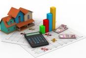 Ưu và nhược điểm của việc vay tín chấp mua nhà