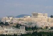 Du lịch khảo cổ