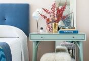 Cách chọn màu sơn tường trang trí nhà