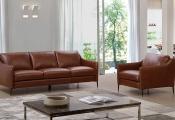 Phong thủy phòng khách: Cách đặt ghế sofa hút tài lộc vào nhà