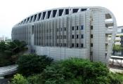Khám phá Trường Kỹ thuật Điện tử hiện đại tại Singapore