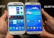 Những lý do nên chọn Galaxy S3 thay vì Galaxy S4