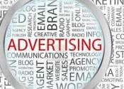 Doanh nghiệp nhỏ chớ xem nhẹ nội dung quảng cáo