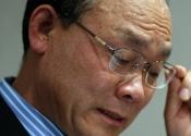 Hàn Quốc rúng động sau tiết lộ của cựu Chủ tịch Keangnam