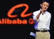 Thú sưu tầm kỳ lạ của tỷ phú giàu nhất Trung Quốc