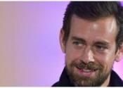 5 thói quen thành công của nhà đồng sáng lập Twitter