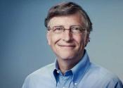 Bill Gates: 5 thái độ cần có để thành công