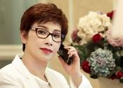 Doanh nhân Đặng Thanh Hằng: Làm thật để hưởng thành quả thật