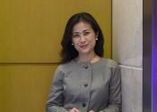 Người phụ nữ gốc Việt làm cố vấn cho Obama