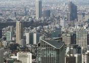 Kinh tế Nhật tăng trưởng vượt dự báo của giới chuyên gia