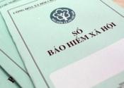 Cố tình giữ sổ BHXH không trả cho nhân viên, bị phạt 150 triệu