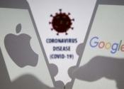 Apple kết hợp với Google theo dõi Covid-19 bằng công nghệ Bluetooth