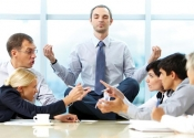 """Kiểm soát sự """"trả giá tâm lý"""" khi khởi nghiệp"""