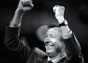 Học gì từ Alex Ferguson? (Kỳ 2)