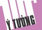 Sách hay: 101 + Ý Tưởng Khen Thưởng