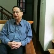 Đại dự án 'khóc ròng' vì nhà thầu Trung Quốc