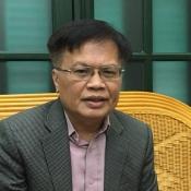 """TS Nguyễn Đình Cung: Tại sao TPHCM không thể là """"phòng thí nghiệm thể chế"""" về kinh tế thị trường?"""