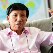 TS. Phan Hữu Thắng: Chúng ta đang bỏ ngỏ quản lý chuyển giá với doanh nghiệp FDI