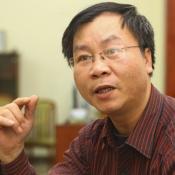 TS. Vũ Đình Ánh: Cần tăng lạm phát để phát triển