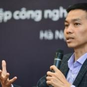 Chiến tranh thương mại Mỹ - Trung: Việt Nam chưa hẳn đã hưởng lợi