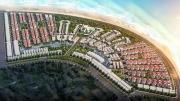 Biệt thự Sun Grand City Feria Hạ Long