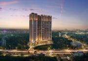 Căn hộ Opal Skyline Thuận An