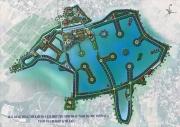 Khu du lịch nghỉ dưỡng Vườn Vua Resort & Villas Phú Thọ