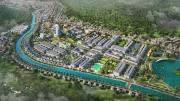 Khu đô thị Picenza Riverside Sơn La