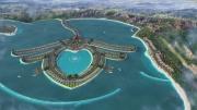 Khu phức hợp Selavia Bay Phú Quốc