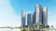 Khu du lịch nghỉ dưỡng Crystal Holidays Harbour Van Don Quảng Ninh