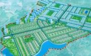 Khu đô thị mới Thanh Minh Phú Thọ